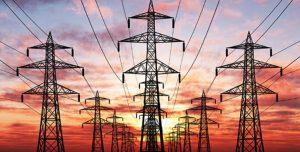 नेपालको बिजुली बिक्रीका लागि निजी क्षेत्रलाई अनुमति दिन माग