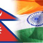 नेपाल–भारत सीमा सुरक्षा बैठक सम्पन्न