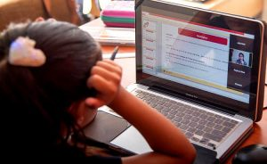 एक महिना अनलाइन कक्षा सञ्चालन गर्ने सरकारको तयारी