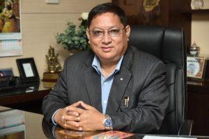भारतबाट कोभिशिल्ड चाँडै प्राप्त हुँदैछ : राज्यमन्त्री श्रेष्ठ