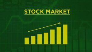 मंगलबार शेयर कारोबार मापक नेप्से परिसूचक दोहोरो अंकले सुधार
