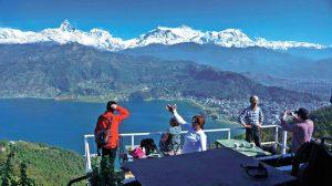 पर्यटन पुनरुत्थानको नीति तथा कार्यक्रम लागू गर्न व्यवसायीको माग